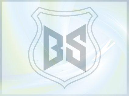 B-Solution